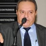 Lourisvaldo Manoel de Oliveira - Fulo 05
