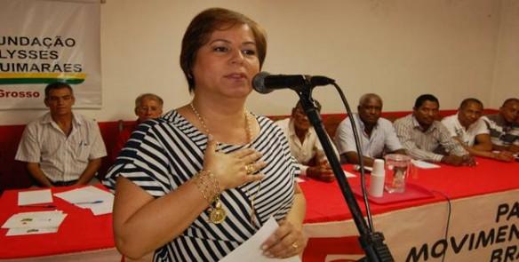 - PAULA-REUNIÃO-NA-SEDE-DO-PMDB-12-DE-SETEMBRO-DE-2011-01-584x295