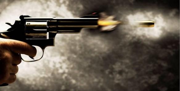 Jovem é alvejado com seis tiros na Vila Operária