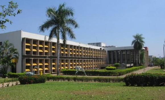 Terminam domingo as inscrições para a contratação de professores médicos na UFMT