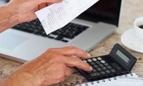 imposto de renda - Foto: internet