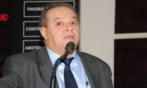 Lourisvaldo Manoel de Oliveira - Fulo 01