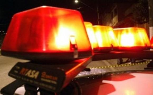 Polícia Civil prende acusado de tentativa de homicídio em Dom Aquino
