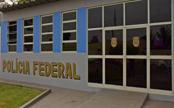 Greve da Polícia Federal em Rondonópolis é suspensa