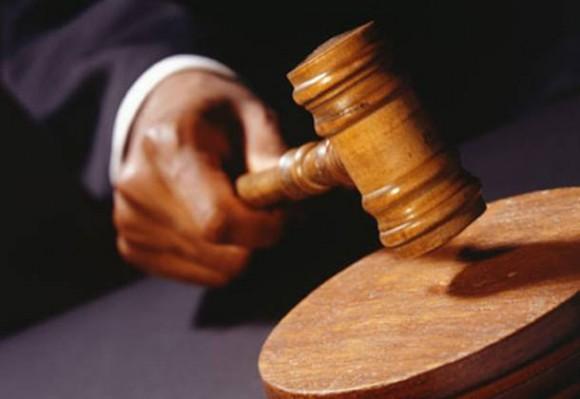 Professor é condenado por crime de assédio sexual contra aluno