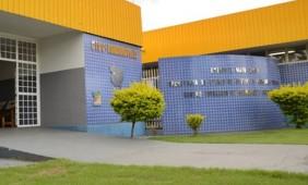 O caso foi registrado no Centro Integrado de Segurança e Cidadania (CISC) - Foto: Arquivo AGORA MT