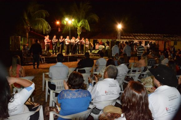 MT Criativo inicia atividades em Rondonópolis na próxima semana