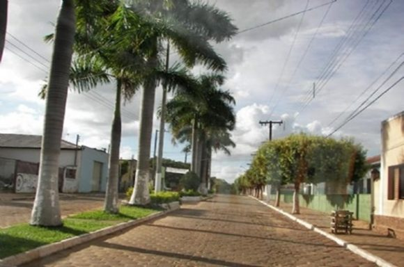 Igreja Batista realiza 1º Adora Poxoréu