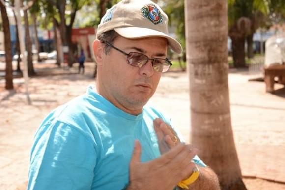 Assuroo escolherá nova diretoria no dia 9 de novembro