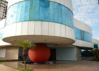 Prefeitura de Rondonópolis - Foto: Varlei Cordova / AGORA MT
