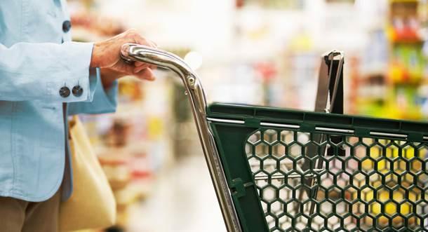 Imagem: compras
