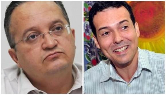 Nova pesquisa divulgada leva eleição para 2º turno em Mato Grosso