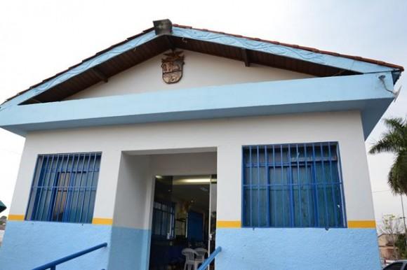 Vereadores vão abrir nova CPI em Guiratinga