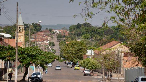 Guiratinga | Secretaria de Ação Social realizará desfile beneficente