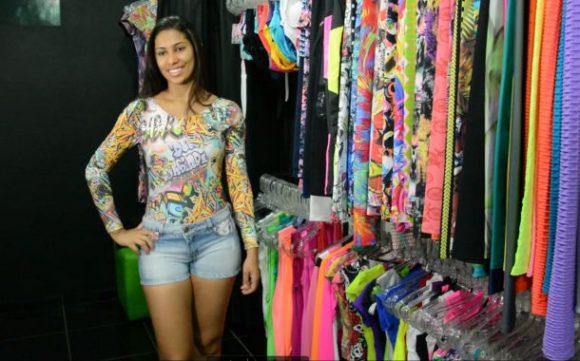 Dica de moda: Em alta, bodys invadem o guarda roupa das mulheres