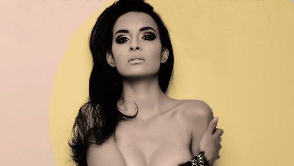 Miss Mato Grosso se prepara para disputa nacional no próximo sábado