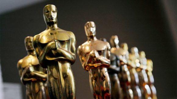 'Hoje Eu Quero Voltar Sozinho' é o representante do Brasil no Oscar
