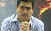 Emanuel Pinheiro rezando
