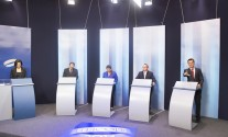 debatetvca2