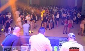 #ItalsBrasil_ edição_Rondonópolis 418