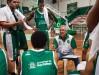 NBB basquete