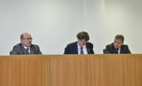comissão CPI