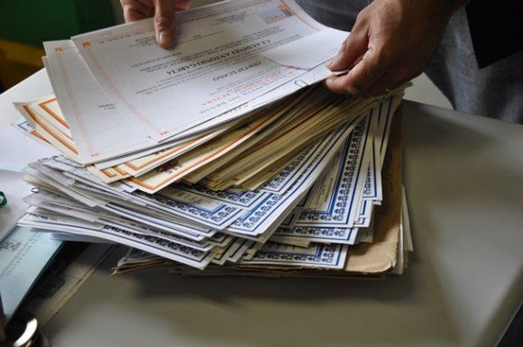 Alunos do interior de MT podem estar envolvidos na compra de diplomas falsos