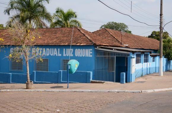 Guiratinga | Diretora da Luiz Orione ainda não recebeu comunicado oficial sobre renovação de contrato