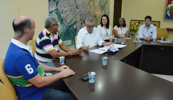 Rondonópolis terá 1° concurso para professores da rede municipal