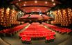 O teatro deve ficar entre os 70 maiores do país - Ascom / AL