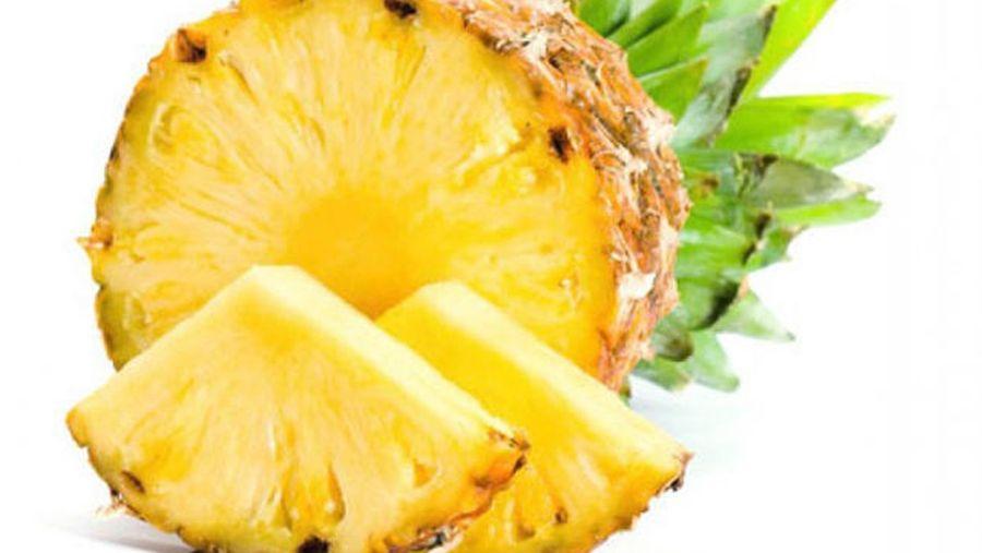Imagem: Conheça 7 frutas que ajudam a eliminar o inchaço