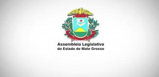 Assembléia Legislativa de MT