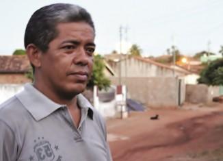 Beto Cabeleireiro - Foto: Jornal A Tribuna