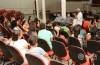 Reuniao da caixa economica com os moradores na Camara Municipal .Foto:Varlei Cordova/AGORAMT