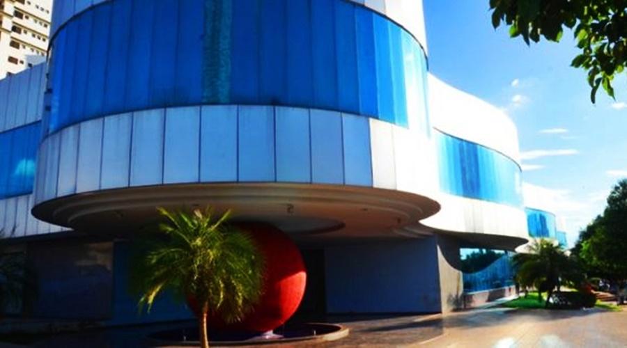 Imagem: prefeitura rondonopolis 680x365