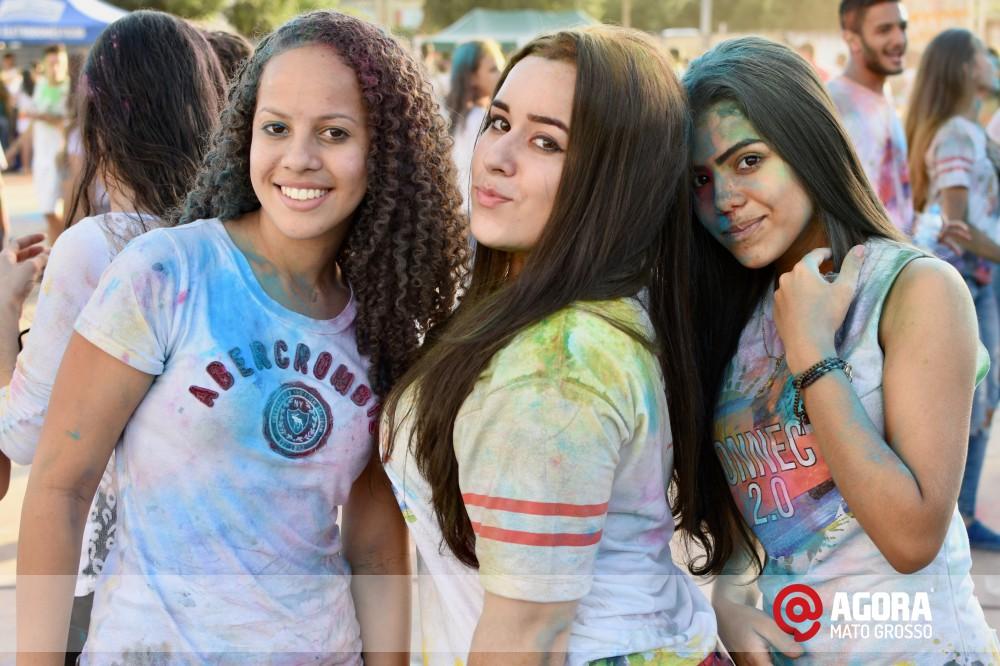 Imagem: CONNECT 2.0 Festa das Cores   1 (104)