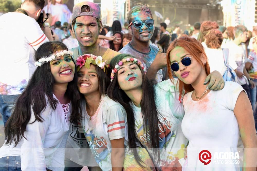 Imagem: CONNECT 2.0 Festa das Cores   1 (105)