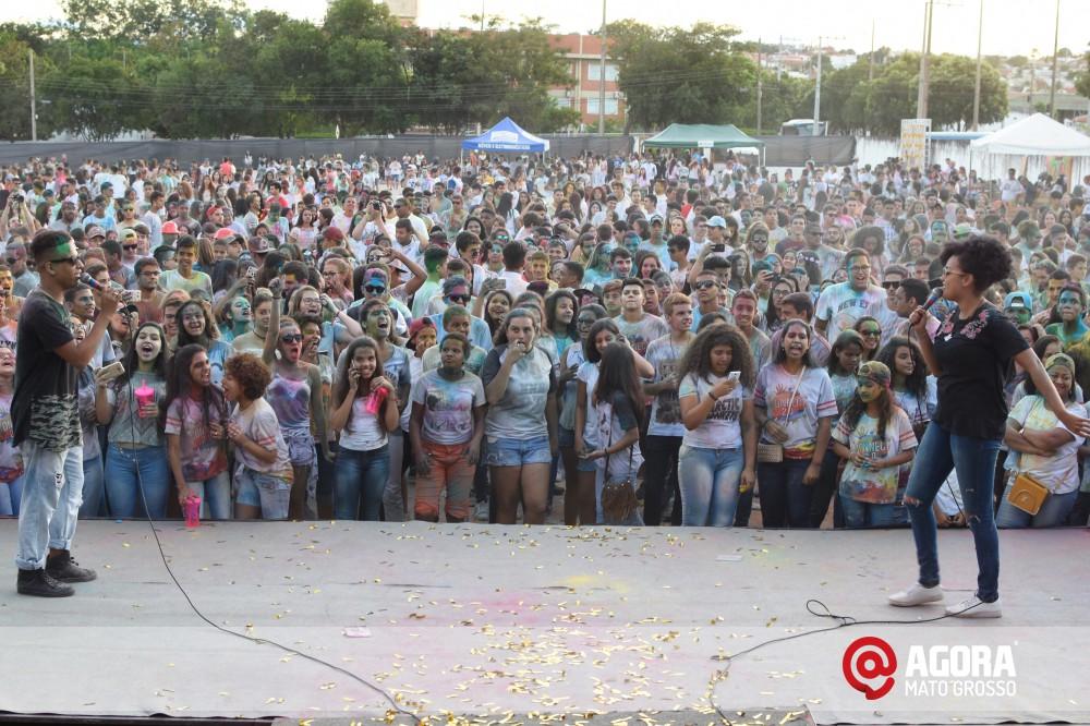 Imagem: CONNECT 2.0 Festa das Cores   1 (121)