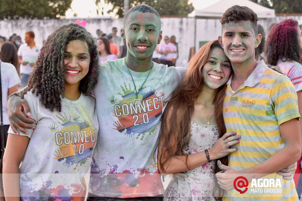 Imagem: CONNECT 2.0 Festa das Cores   1 (126)
