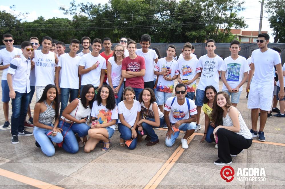 Imagem: CONNECT 2.0 Festa das Cores   1 (17)