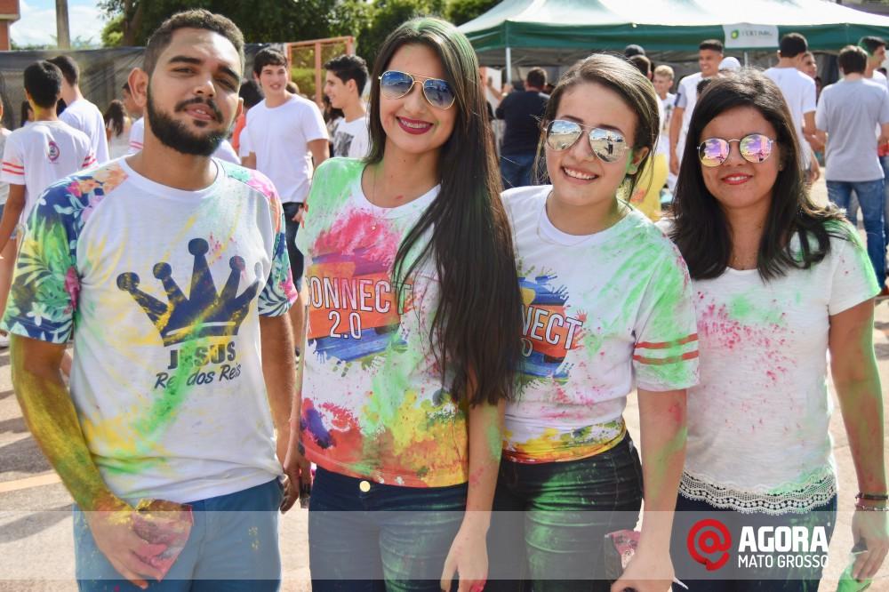 Imagem: CONNECT 2.0 Festa das Cores   1 (29)