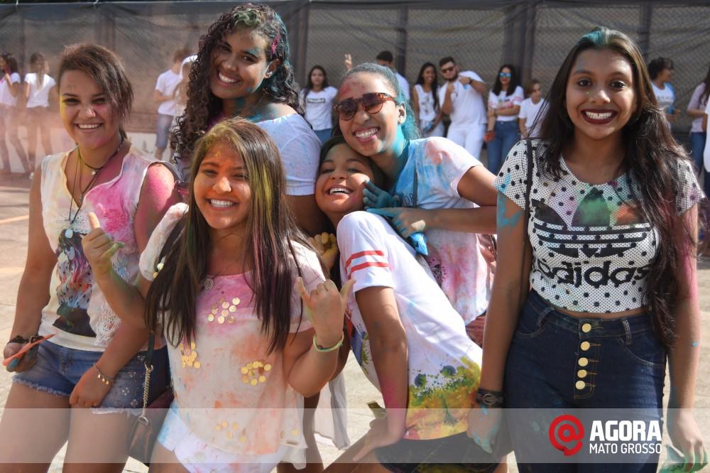 Imagem: CONNECT 2.0 Festa das Cores   1 (30)