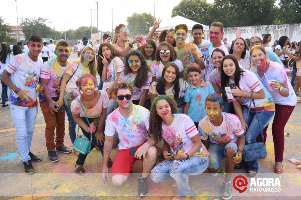 Imagem: CONNECT 2.0 Festa das Cores   1 (40)