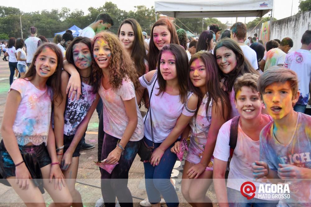 Imagem: CONNECT 2.0 Festa das Cores   1 (42)