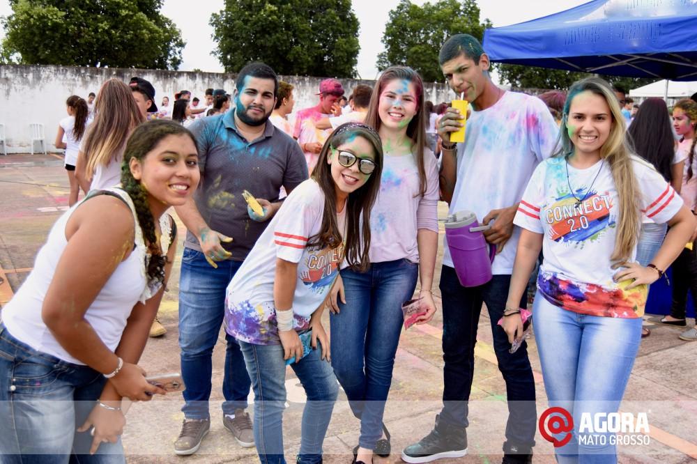 Imagem: CONNECT 2.0 Festa das Cores   1 (61)