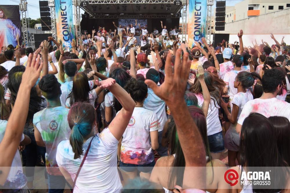 Imagem: CONNECT 2.0 Festa das Cores   1 (69)