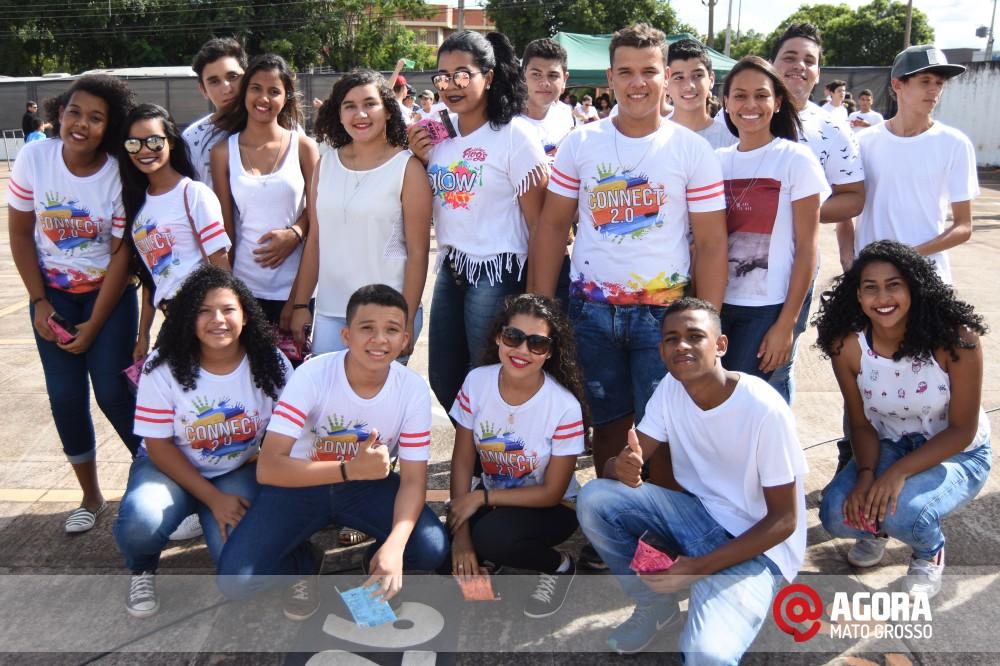 Imagem: CONNECT 2.0 Festa das Cores   1 (7)