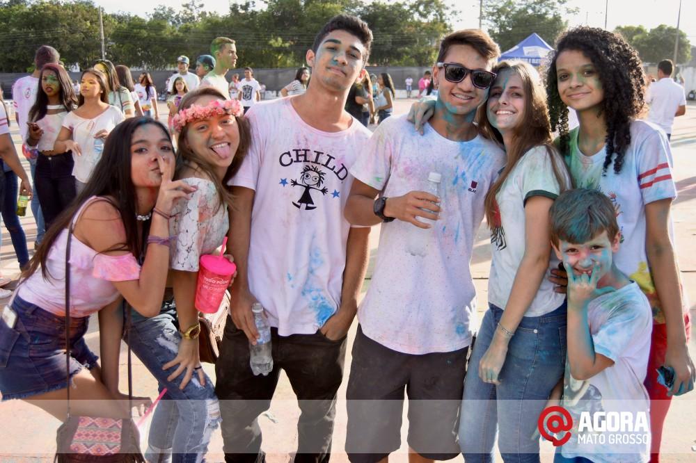 Imagem: CONNECT 2.0 Festa das Cores   1 (90)