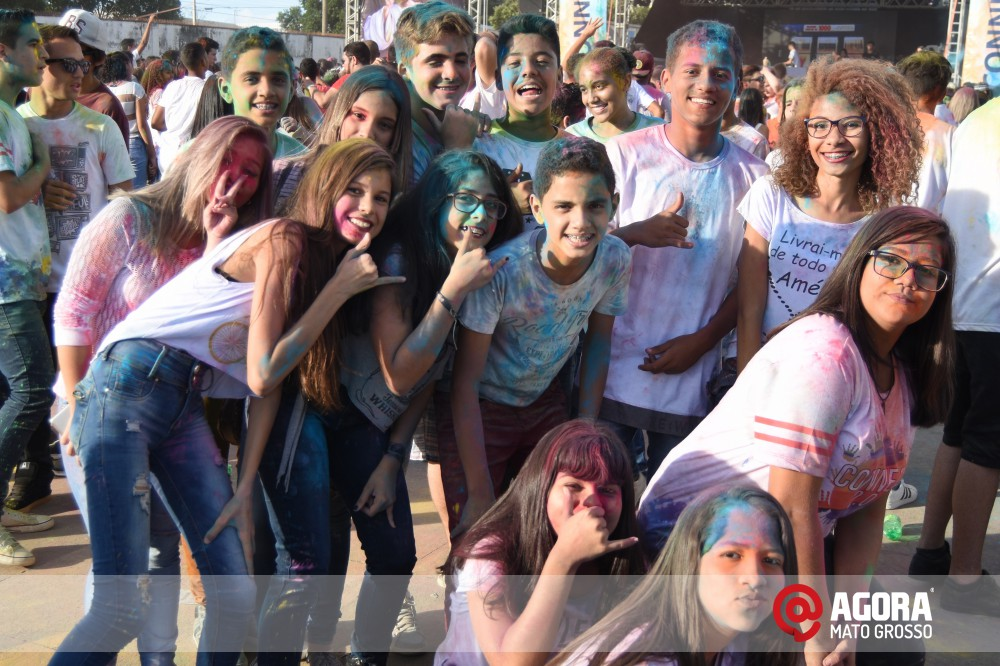 Imagem: CONNECT 2.0 Festa das Cores   1 (91)