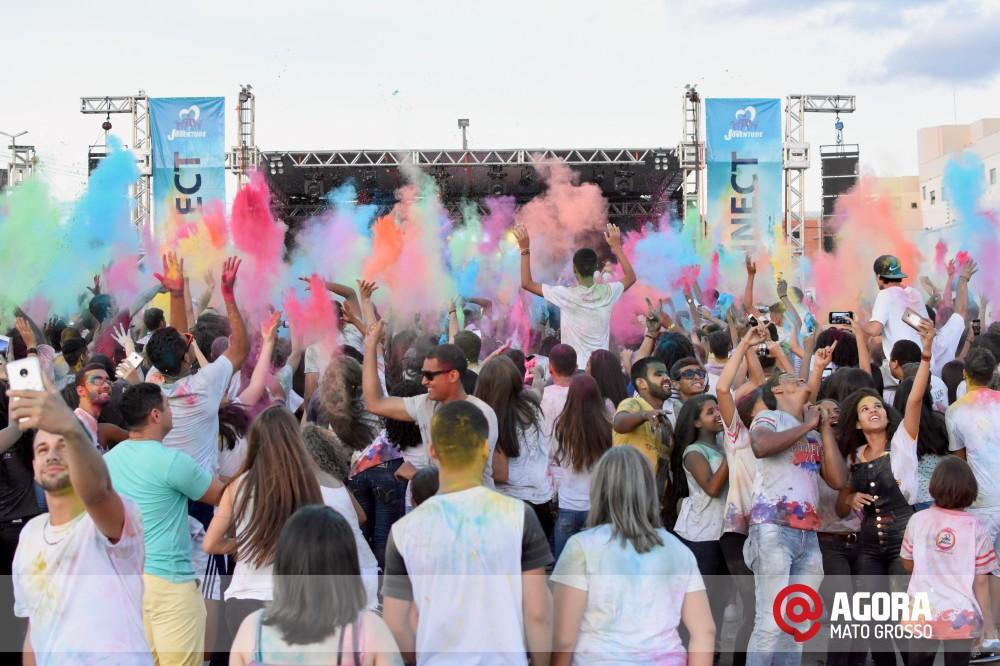 Imagem: CONNECT 2.0 Festa das Cores   1 (95)